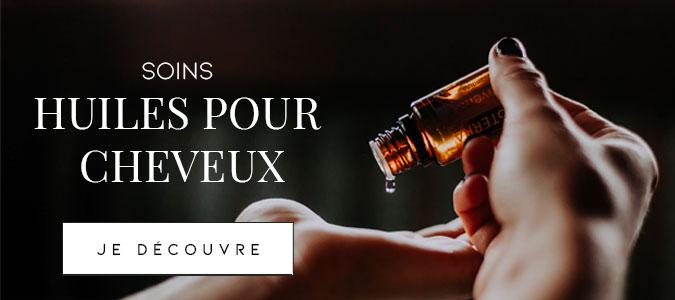huiles_pour_cheveux