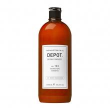 Hydrating Shampoo No. 103 - Depot - 1 L