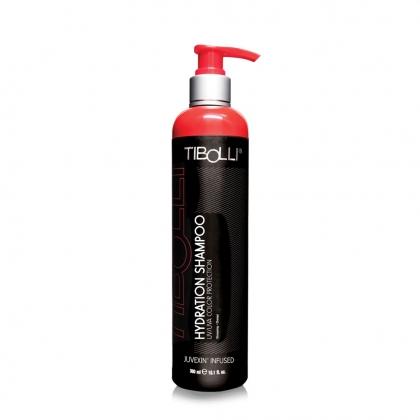 Hydration Shampoo - Tibolli