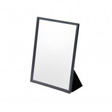 I-Mirror