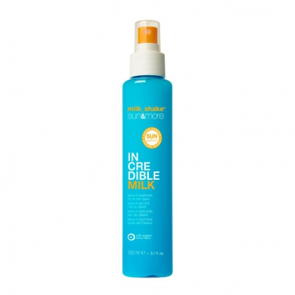 Incredible Milk Sun & More - Milk_Shake -  150 ml