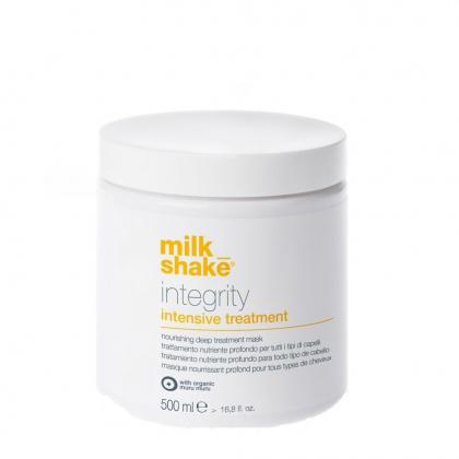 Intensive treatment Integrity - Milk_Shake -  500 ml