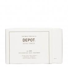 Invigorating Hair Treatment No. 205 - Depot - 100 ml