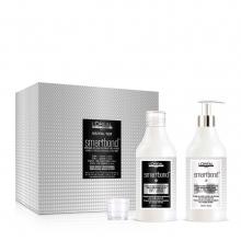Kit Technique Smartbond - L\'Oréal Professionnel