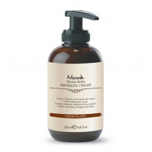 Kromatic Cream Nectar Kolor - Nook - 250 ml