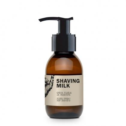 Lait de rasage Shaving Milk - Dear Beard - 150 ml