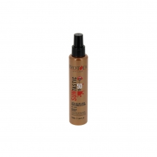 Lait spray solaire très haute protection SPF 50+