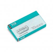 Lames TCR Inox - Tondéo