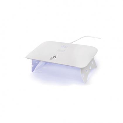 Lampe UV/Led Mini Duo Plus