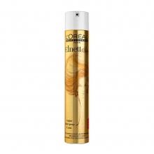 Laque Elnett - L\'Oréal Professionnel - 500 ml