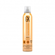 Laque Light Hold Hairspray - GK Hair - 320 ml
