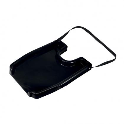 Lave-tête portable