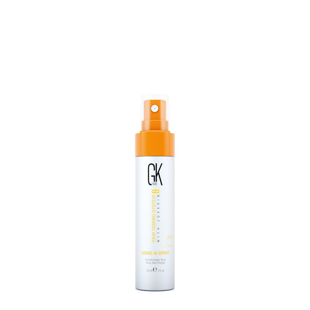 Leave-in Spray - GK Hair - 30 ml