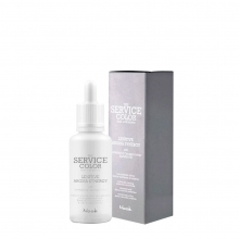 Lenitive Aroma Synergy The Service Color - Nook - 50 ml