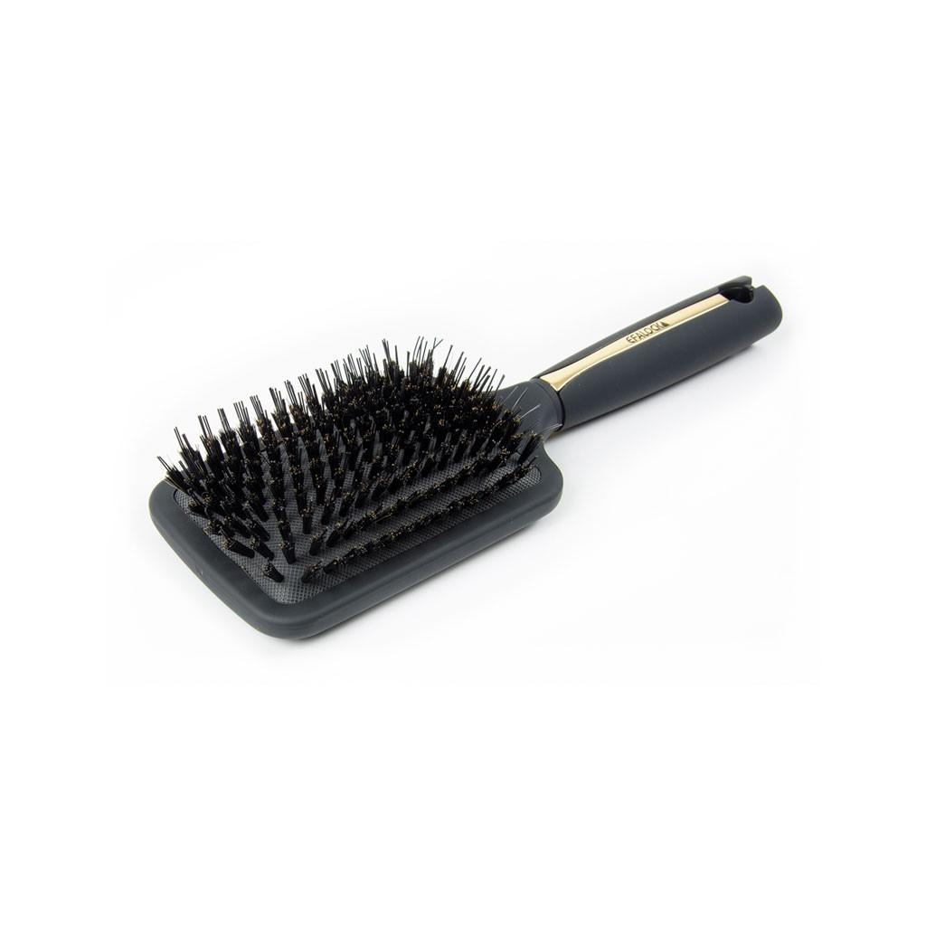 Long Hair Extension Brush - Efalock