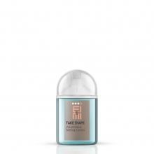 Lotion coiffante volumisante Take Shape EIMI - Wella Professionals - 18 ml