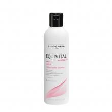 Lotion détachante couleur Equivital - Eugène Perma Professionnel - 250 ml