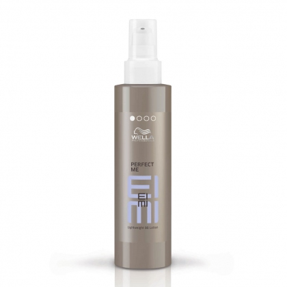 Lotion Perfect Me EIMI - Wella Professionals - 100 ml