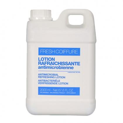 Lotion rafraîchissante Antibactérienne Recharge