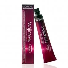 Majirel Mix - L\'Oréal Professionnel - 50 ml