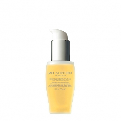 Maracuja Protective Oil - No Inhibition - 50 ml