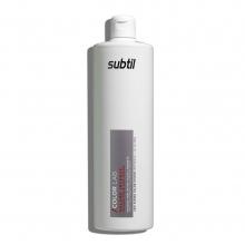 Masque amplifiant haute légèreté Volume Intense Color Lab - Subtil - 1 L