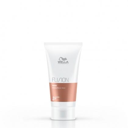 Masque Intense Repair Fusion - Wella Professionals - 30 ml