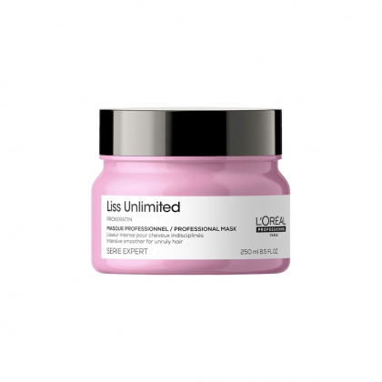 Masque Liss Unlimited Série Expert
