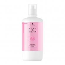 Masque pH 4.5 Color Freeze BC Bonacure - Schwarzkopf Professional - 750 ml