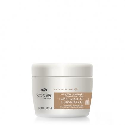 Masque Radiance Elixir - Top Care