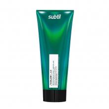Masque reconstruction ultime Régénération Absolue Color Lab - Subtil - 200 ml
