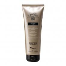 Masque Secret Pak Magic Arganoil - Nook - 250 ml