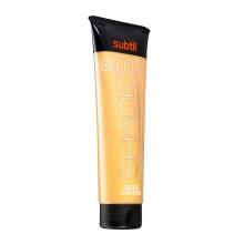 Masque Sublimateur de Reflets Shades - Subtil - 150 ml