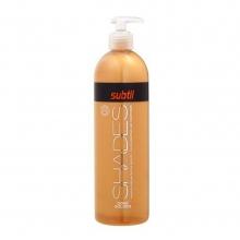 Masque Sublimateur de Reflets Shades - Subtil - 500 ml