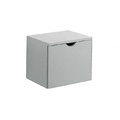 Meuble Grey Box