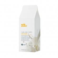 Milk Mask Natural Care - Milk_Shake -  12 x 15 gr