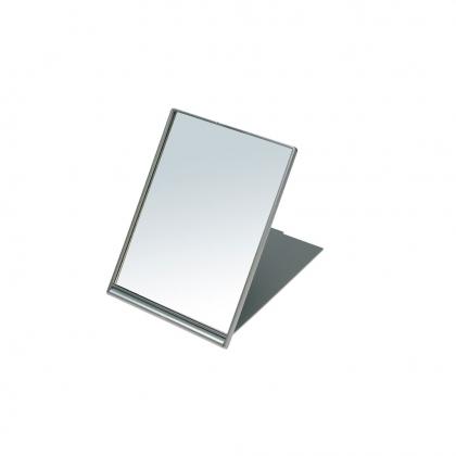 Miroir à main Lime