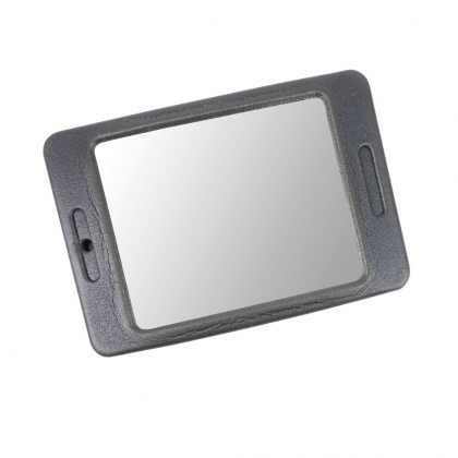 Miroir Shockproof