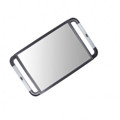 Miroir V-Design