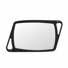 Miroir Vision