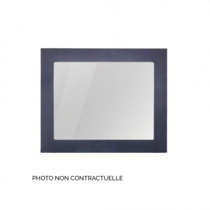 Miroir Xylon