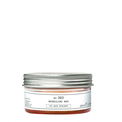 Modelling Wax No. 303 - Depot - 100 ml
