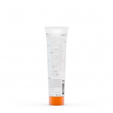 Moisturizing Conditioner - GK Hair - 100 ml