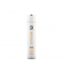 Moisturizing Shampoo - GK Hair - 1 L