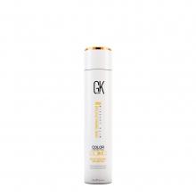 Moisturizing Shampoo - GK Hair - 300 ml