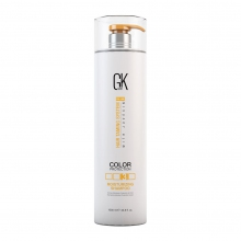 Moisturizing Shampoo - GK Hair - 300 ml