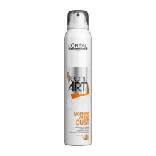 Morning After Dust Tecni.Art - L\'Oréal Professionnel - 200 ml