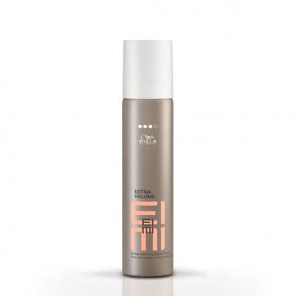 Mousse de coiffage Extra Volume EIMI - Wella Professionals - 75 ml