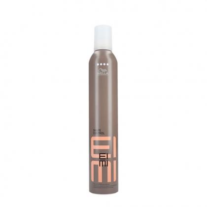 Mousse de coiffage Shape Control EIMI - Wella Professionals - 300 ml