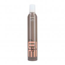 Mousse de coiffage Shape Control EIMI - Wella Professionals - 500 ml